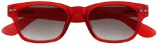 Woody Red Readers by I Need You Readers