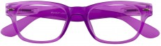 Woody Purple Readers by I Need You Readers