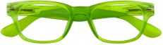 Woody Green Readers by I Need You Readers