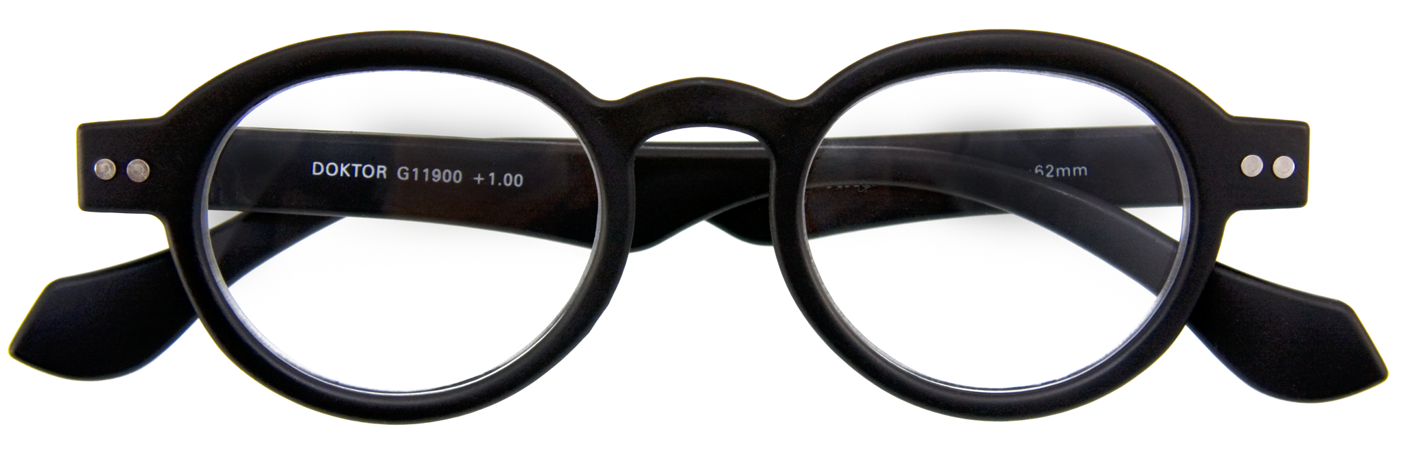 Black Doktor Style readers from I Need You