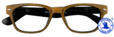 Woody Wood Brown Readers by I Need You Readers