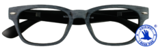 Woody Wood Grey Readers by I Need You Readers